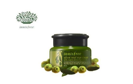 悦诗风吟橄榄和绿茶哪个好 黄金橄榄和清新绿茶对比测评