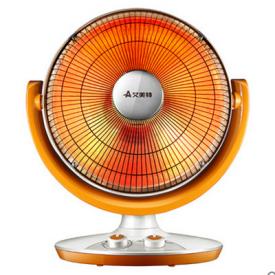 小太阳取暖器会晒黑吗 使用时得注意什么