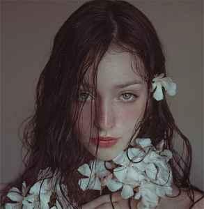 怡麗絲爾奇跡面霜有什么作用 遇見更美的自己
