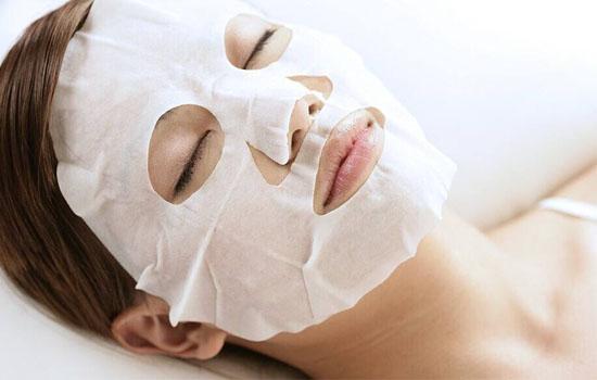ray面膜可以天天敷吗 每天敷面膜不利于肌肤生长