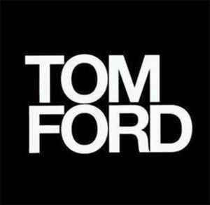 TomFord是什么牌子 TF这个牌子好吗
