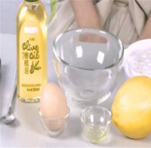 柠檬蜂蜜面膜怎么做 柠檬蜂蜜面膜步骤介绍