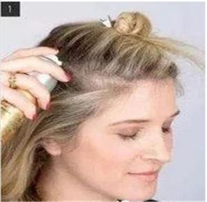 立體妝容小技巧 八個彩妝小技巧解析