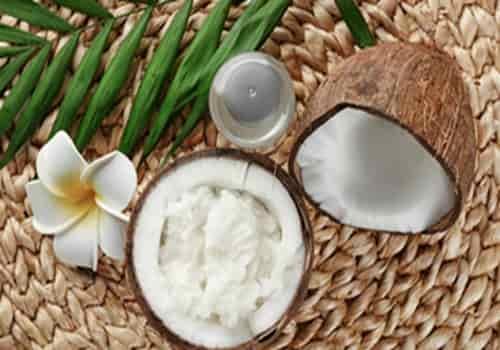 椰子油护肤的使用方法 椰子油的多种使用方法