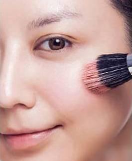 什么粉底不脱妆 推荐十款好用的底妆产品给你