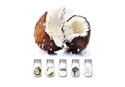 椰子油可以祛斑吗 用椰子油面膜来祛斑