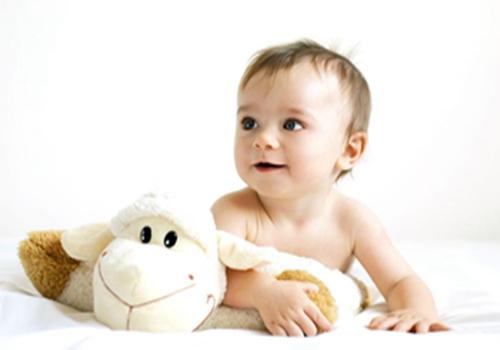 椰子油宝宝可以用吗 椰子油是宝宝的天然护肤品