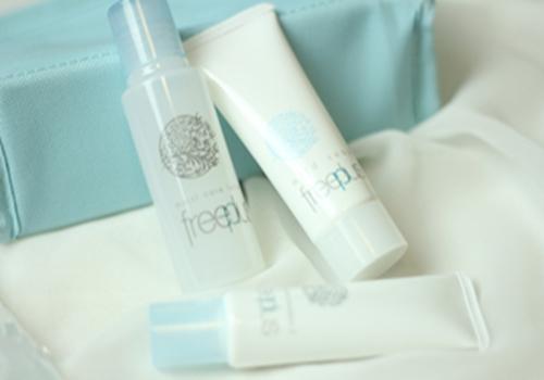 芙丽芳丝洗面奶可以卸妆吗 最好用专门的卸妆产品
