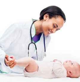 小儿痢疾和肠炎的区别 五大区别你清楚吗?