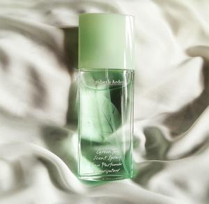 雅頓綠茶香水真假鑒別 詳解真假香水的不同