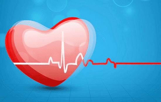 心率低是怎么回事