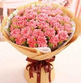 元旦送什么花好 不同含义的鲜花随心挑