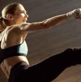 运动后发烧原因是什么 运动也忌过量剧烈
