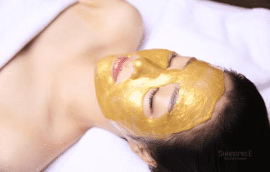 香蒲丽黄金面膜多久用一次 每周2-3次最佳