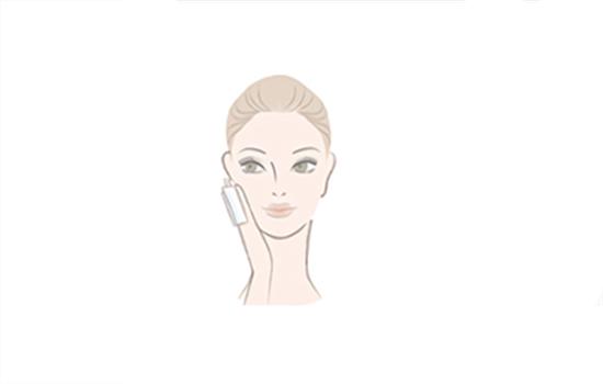 香蒲丽面膜怎么用 你的香蒲丽面膜用对了吗