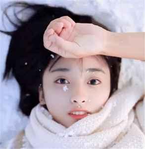 香蒲丽银色面膜怎么样 让你的肌肤一白再白