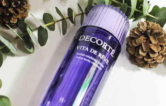 紫苏水能天天湿敷吗 天天湿敷小心皮肤更糟糕
