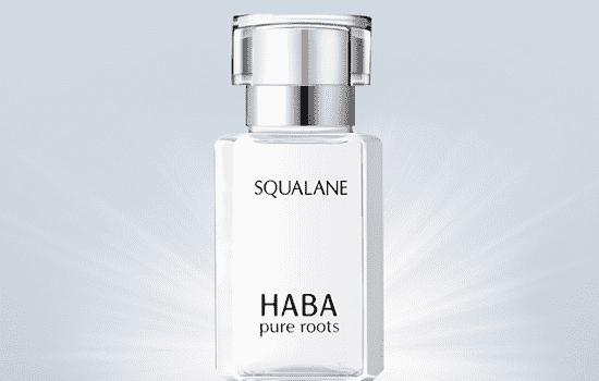 haba水配什么乳液 不仅仅是官配
