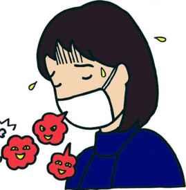 孕妇风寒感冒发烧怎么办 不要轻易服用退烧药