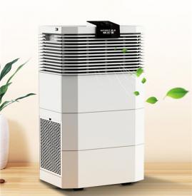 史密斯空气净化器价格 各种型号的价格及详细参数