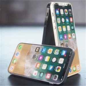iPhone SE2发布时间 相关配置和价格曝光