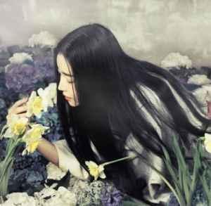 30岁的女人用什么牌子的护肤品好 日本18种精华液你用对了吗?