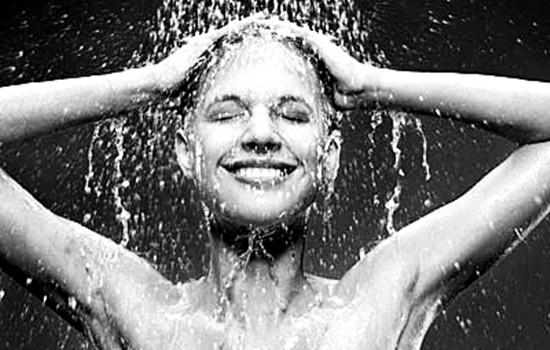 冬季身体干燥怎么办 八招帮你解决身体干燥