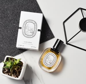 diptyque香水留香时间多久 蒂普提克香氛的留香解析