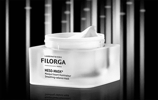 菲洛嘉十全大补面膜孕妇能用吗 孕妇不建议使用