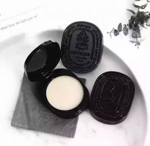 蒂普提克香膏有哪些香型 最好闻的四个味道