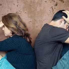 女人婚外情的结果 所以女人一定不要婚外情