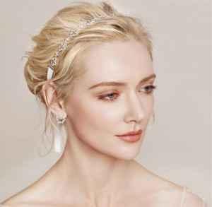 芙丽芳丝的护肤品怎么样 敏感肌肤都能用的放心品牌