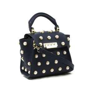 zac posen包 前美國第一夫人都愛的包包