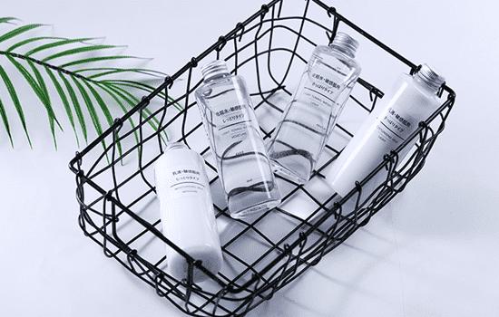 无印良品水乳怎么样 四大系列任你选择