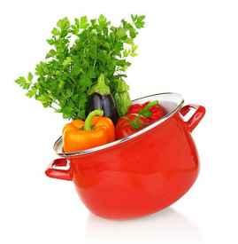 春季时令蔬菜 春季吃什么蔬菜好