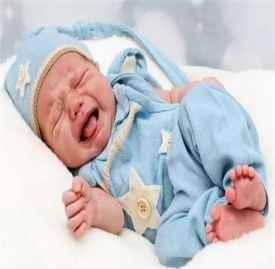 怎么预防宝宝黄疸 不想得黄疸这6个预防很关键