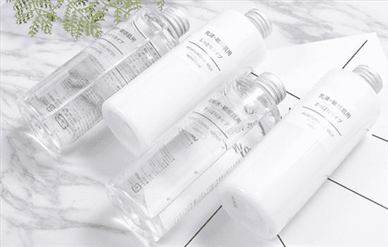 无印良品敏感肌水乳怎么样 为敏感肌量身打造