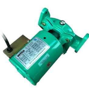 循环泵的工作原理 暖气循环泵的作用是什么