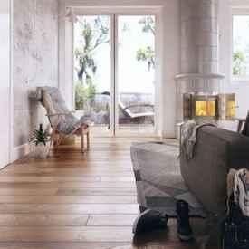 房间潮湿对婴儿的影响 如何有效解决潮湿问题很重要