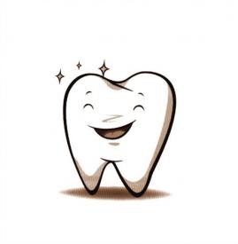 孕妇牙龈肿痛可以喝金银花吗 不建议多喝