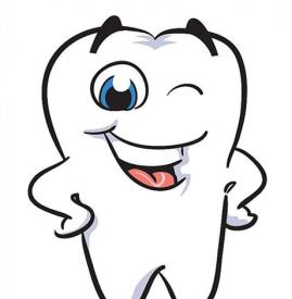 孕妇牙龈肿痛是胎毒吗 有存在胎毒的可能性