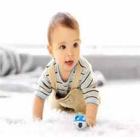 孕期胎儿缺氧的症状 孕期胎儿缺氧怎么回事