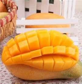 吃芒果能喝酒吗 酒+芒果更易过敏