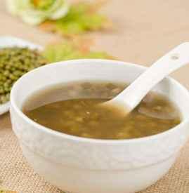 绿豆汤怎么煮最降火 不同需求烹煮时间有区别