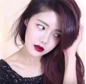 韓國熟女妝畫法教程 熟女妝怎么畫才好看