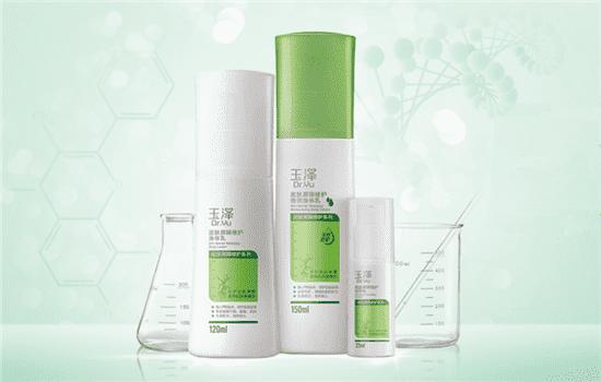 玉泽护肤品能长期用吗 长期使用才有好效果