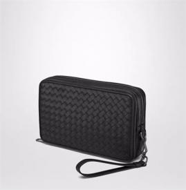 奢侈品牌包包 这几款你一定要买