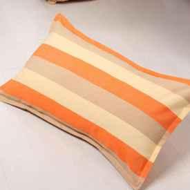 枕套什么材质好 这些材质最受大家欢迎