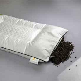 荞麦枕头好吗 荞麦枕头最适合什么人用