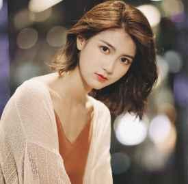 韩国网红眼妆教程 美不美只有自己知道
